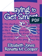 Playing-to-Get-Smart-Early-Childhood-Education-Series-Teachers-College-Pr.pdf