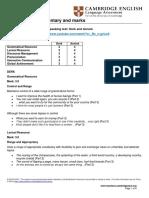 cambridge-english-proficiency-speaking-test-video.pdf