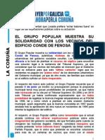 20-12-10 VALORACIÓN PP SENTENCIA CONDE DE FENOSA