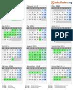 kalender-2014-bremen-hoch
