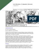 Historia del Imperio Bizantino 7