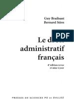 Dt-admin-Français1