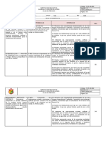 FOR-GE-002_Plan_de_Periodo-1 GRADO 3 (3).docx