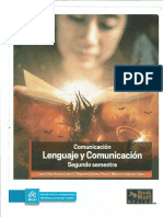 LENGUAJE Y COMUNICACION 2°SEM.pdf