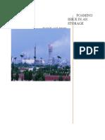 nitro phosphate report Rev.02-doc