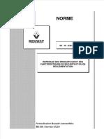 00-10-040 reperage produits CSR-fr-q.pdf