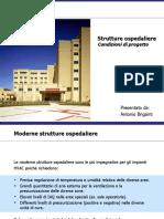 hospital-120301091043-phpapp01.pdf