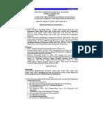 Peraturan Pemerintah Tahun 2007 075 07