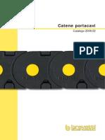 Catene portacavi Stendalto.pdf