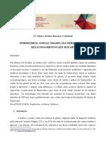 GONÇALVES-Feminicídio-GT-Genero-I-Seminário-Internacional-CP-UFRGS-