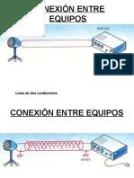 309-CABLES Y CONECTORES.ppt