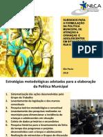 APRESENTAÇÃO NECA para MPSP dia 10 de dez 2018.pdf
