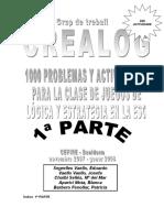 1000 problemas y actividades p1.doc