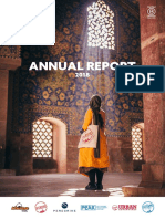 Intrepid Group Annual Report 2018