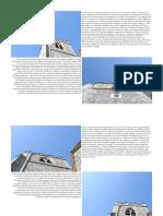 analysis reduced pdf