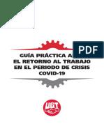guia_practica_ante_el_retorno_al_trabajo-covid19