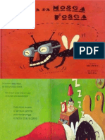 A casa da mosca fosca.pdf
