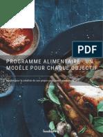 170522-FS-programme-alimentaire-FR-CBr (1)