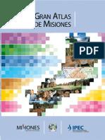 Gran Atlas de Misiones (v.2015).pdf