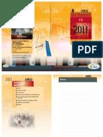 (if) Program Form 2011 Web