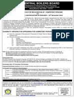 c. Advertisement for website.pdf