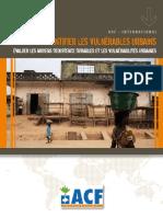 les-vulnerables-urbains.pdf