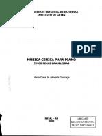 Gonzaga_MariaClaradeAlmeida_M.pdf