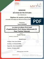 reseau-advanced-LTE.pdf