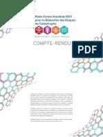 55465_proceedingsfrweb.pdf