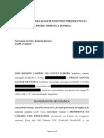 MS Inicial Press (1)