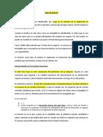 Llave_de_Negocio.docx