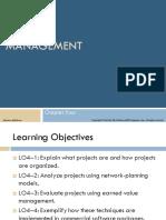 Materi-IS228-M04-Project Management.pdf
