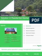0420_0.1_SE Solar Solution Residential