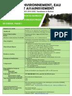 Projet_barrage_de_Ouessa__phase_I.pdf