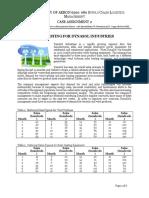 Forecasting_for_DynaSol