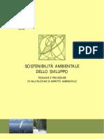 storia sostenibilita.pdf