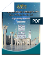 Miracles_Messager_Zendani.pdf