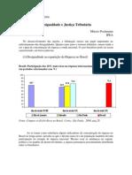 197_1548-DesigualdadeJusticaTributaria-CDES