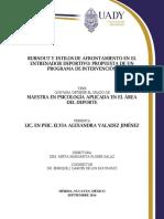 Burnout y estilos de afrontamiento en el entrenador deportivo.pdf