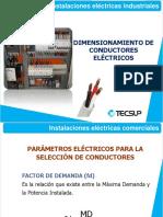 IEC_dimensionamiento