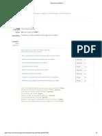 Exercício Avaliativo 1 .pdf