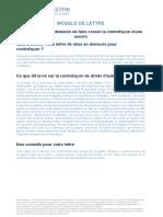 lettre-de-mise-en-demeure-de-faire-cesser-la-contrefacon-d-une-oeuvre-3439.pdf
