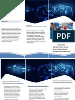 PPT simulación.docx