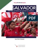 FPA - El Salvador.pdf