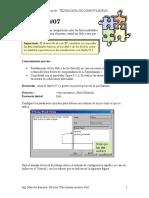 TP4 - HubVsSw.pdf