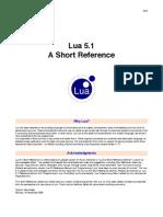 LuaShortRef51
