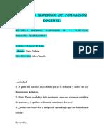 DIDACTICA_Borre-1[1]