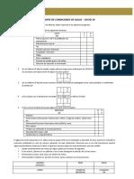 Autoreporte de Condiciones de Salud - COVID-19 Versión 3 Abr 13 2020.docx