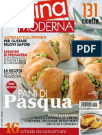 Cucina.Moderna.Aprile.2020.r.pdf