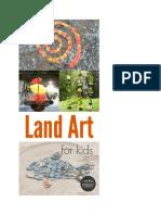 richardshilling - land art article